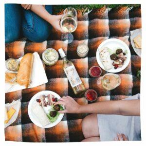 zevenwacht-picnic