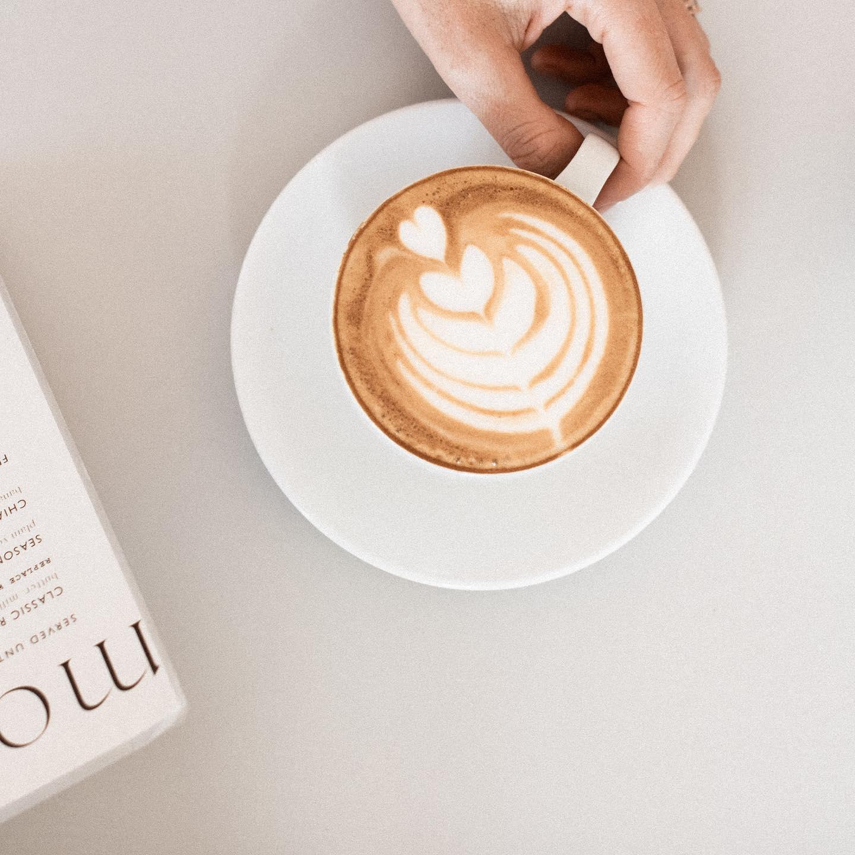 CafeFurlough