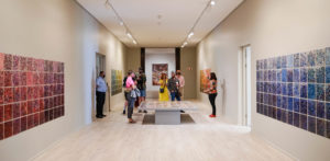 Winelands Art Sips and Sights